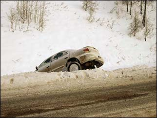 Winter driving.jpg