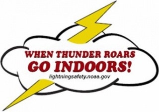 Thunderroars goindoors.jpg