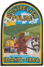 Mpd patch.jpg